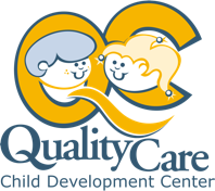 Quality Footer Logo